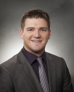 Brian Grosskleg, P.Eng, PMP
